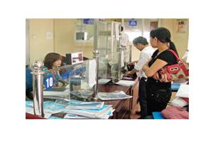 Báo Cáo Thuế Phải Nộp Hàng Tháng