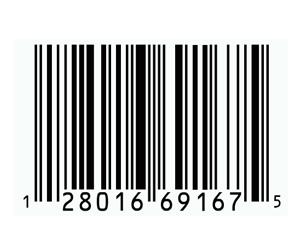 Đăng Ký Mã Vạch Sản Phẩm - Barcode