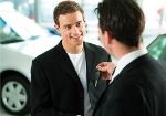 Xác định mô hình kinh doanh khi khởi nghiệp