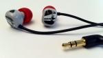 Logitech khắc phục những lỗi thông thường về tai nghe