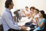 7 bước bán hàng hiệu quả