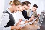 6 bước xử lý khủng hoảng thương hiệu